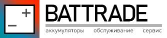 Battrade